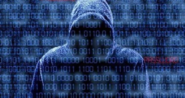 Рунет – рай для киберпреступника!