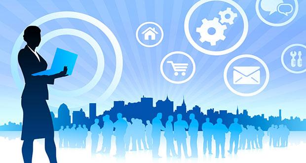 «День интернет-рекламы» пройдет в Москве 30 января