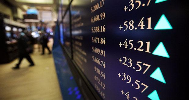 Российский фондовый рынок пойдет в рост!
