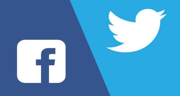 Социальные сети подвели итоги 2015 года!