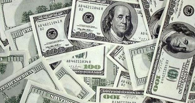 Тайны доллара! Чего ожидать в 2015 году?