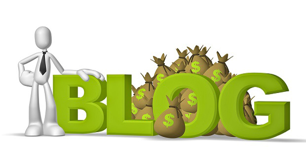 Как заработать на блоге?