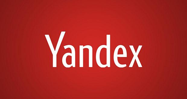 Битва за миллиарды: «Яндекс» против Avito