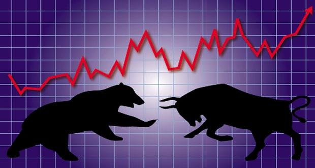 Чего ожидать от рынка Forex в декабре? Медведи против быков