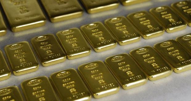 Инвестиции в золото остаются самыми перспективными?