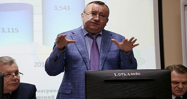 Белгород потребовал с фрилансеров 1,5 миллиарда рублей!