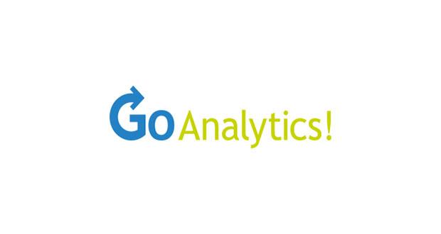 Организаторы Go Analytics ждут профессионалов