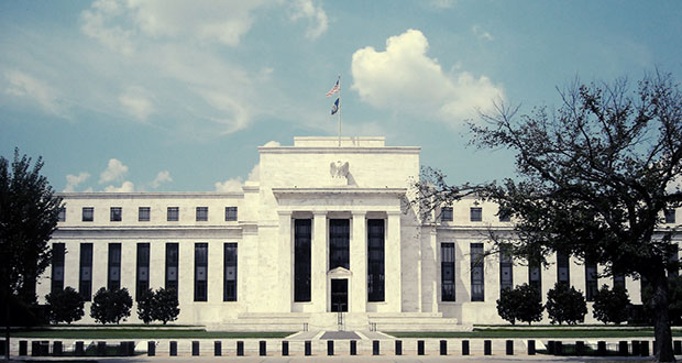 ФРС США повысила ставку! Как изменились финансовые рынки?