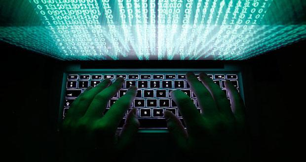 Эксперты DDoS-GUARD назвали любимые цели хакеров